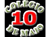Colégio 10 de Maio