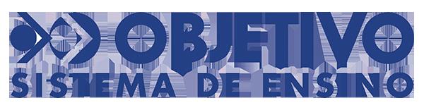 logo-objetivo-sm-blue